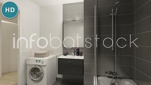 d36c0728-IIS_2_003-salle_bain