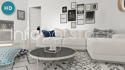 a7263d15-IS_3_0008_amb-salon