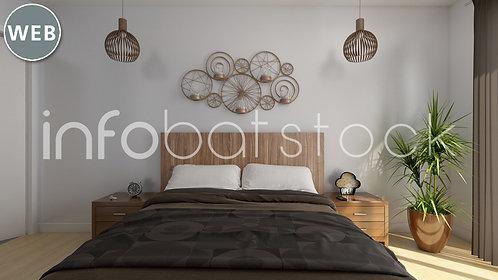 750ff9f5-IS_3_0008_amb-chambre