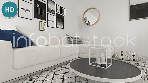 184896de-IS_3_0008_amb-salon