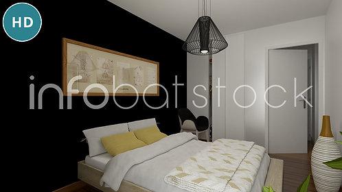 7a9191ec-IS_4_0011-chambre