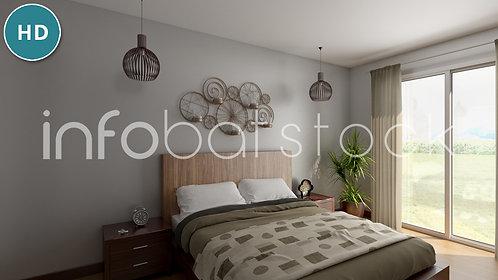 d67168b5-IS_3_0008_amb-chambre
