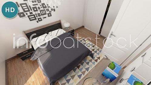 7cfc9b4e-IIS_3_0001-chambre