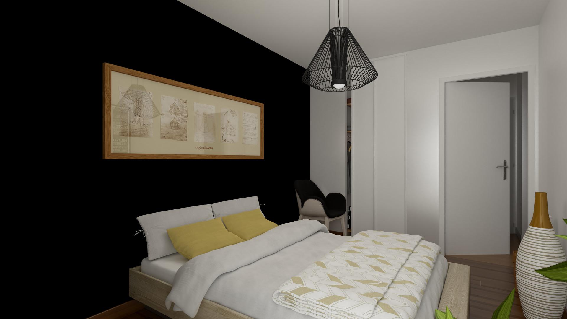 IS_4_0011-chambre(6).jpg