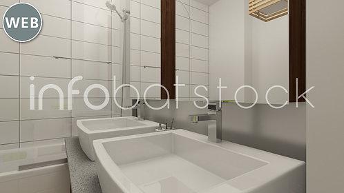 7a3a16ec-IS_4_0011-salle_bains