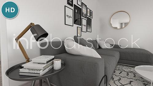 7c7a8b89-IS_3_0008-salon