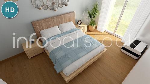 4fb632a5-IS_3_0008_amb-chambre