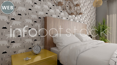 6596db90-IS_3_0008-chambre