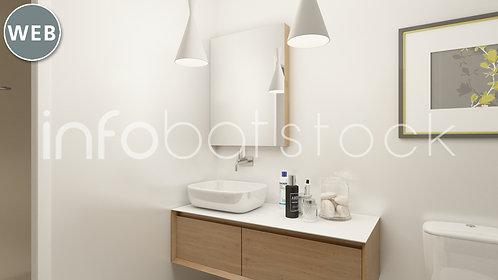 688faaaf-ISS_1_007-salle_bain