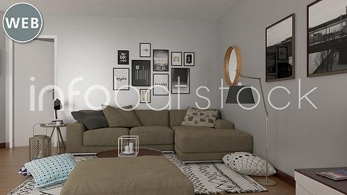 00a318c1-IS_3_0008_amb-salon