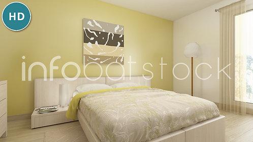 6a54af7d-IIS_2_003-chambre