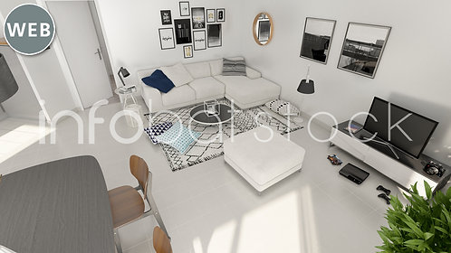 27559ffe-IS_3_0008_amb-salon