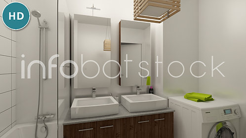 0595098a-IS_4_0011-salle_bains