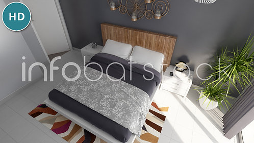 2ea8eada-IS_3_0008_amb-chambre
