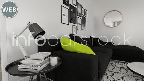 5c681522-IS_3_0008_amb-salon