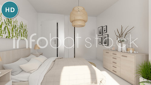 796a247f-IS_3_0010-chambre