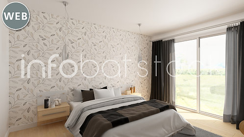 9b263761-IS_3_0008-chambre