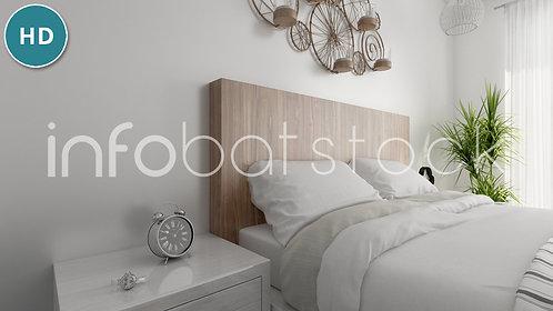 f8d806f0-IS_3_0008_amb-chambre