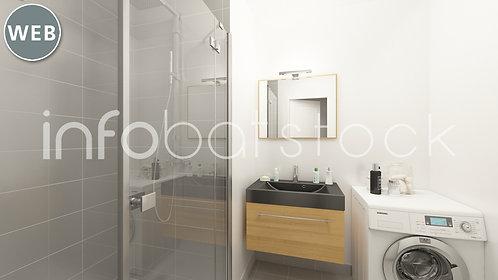 4a53cfc1-IIS_3_0001-salle_bains