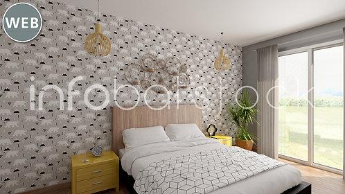 9eccadcb-IS_3_0008-chambre