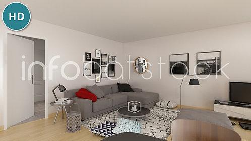 a33e1d6d-IS_3_0008_amb-salon