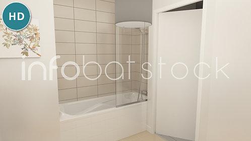 6fa0487e-IS_3_0010-salle_bains