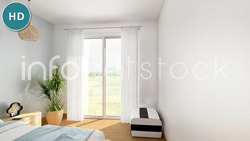962587fd-IS_3_0008_amb-chambre