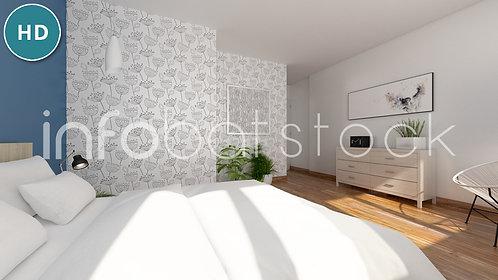66ea47c0-IS_3_0010-chambre
