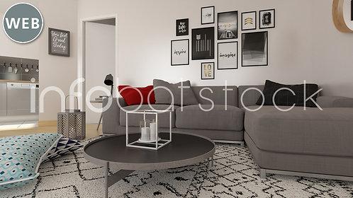 d89c862f-IS_3_0008_amb-salon2
