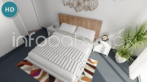 2a887837-IS_3_0008_amb-chambre
