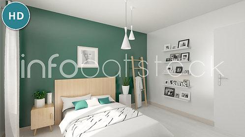 b6b5f24e-IIS_4_0002-chambre