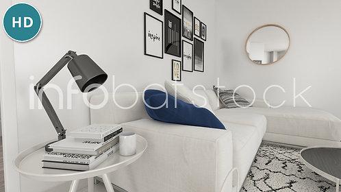 b094389f-IS_3_0008_amb-salon