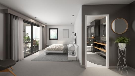 MACKENZIE - Residence Mario_Chambre.jpg