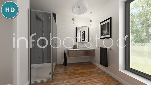 d5a7be6f-IS_3_0008-salle_bains