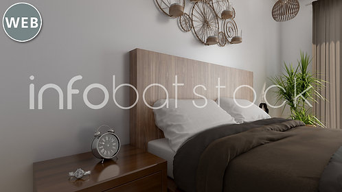 19109323-IS_3_0008_amb-chambre