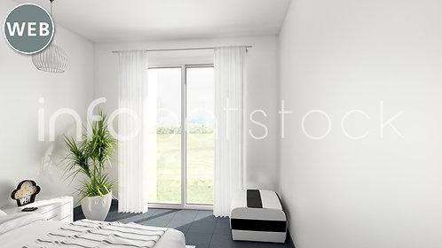 8cb3dde7-IS_3_0008_amb-chambre