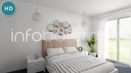 6679d409-IS_3_0008_amb-chambre
