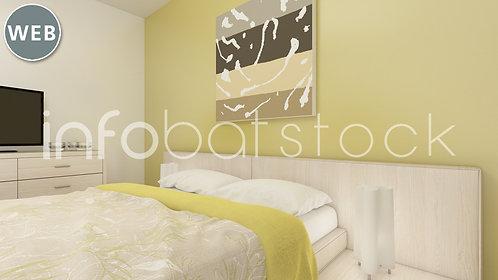 fa3926da-IIS_2_003-chambre