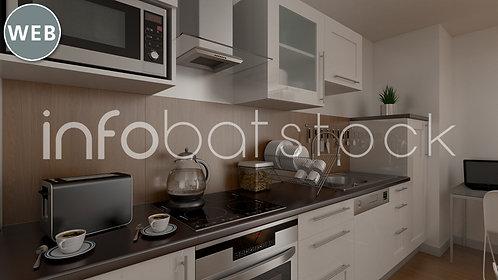 8a0ae134-IS_4_0011-cuisine