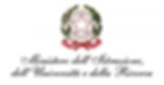 ministero-istruzione-1-300x157.png