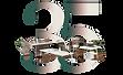 35con logo.png