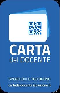 sticker_generico_CardaDocente_03_edited.