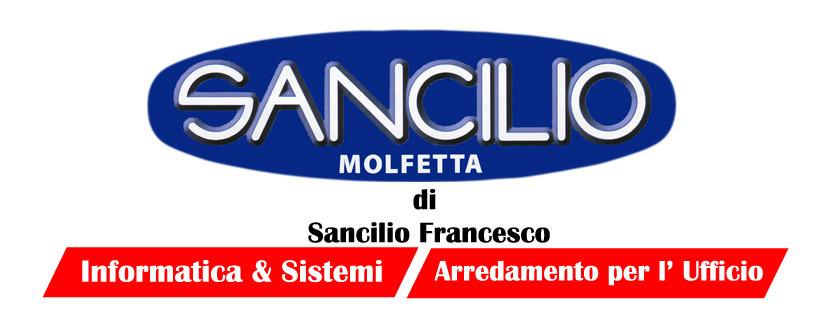 Chi Siamo Italia Sancilio Di Sancilio Francesco
