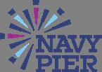 NavyPier.png