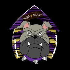 DogggggTP.png