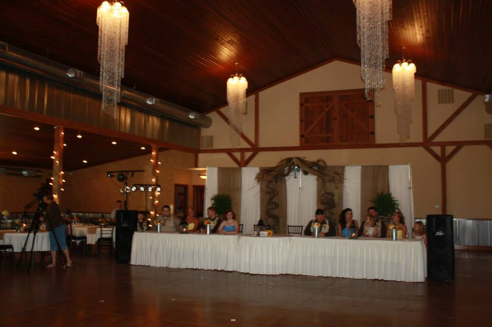 head table with background.jpg