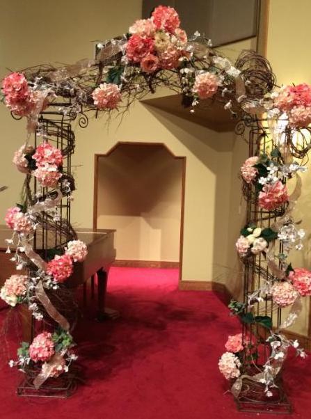 iron arch pinks.jpg