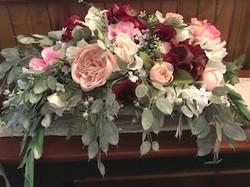 blush burgundy sweetheart floral_edited