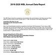 WBL Report.png