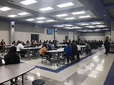 Dual Enrollment Night.jpg